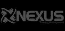 nexus_gg