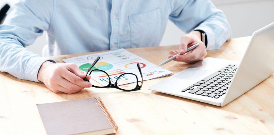 Planning marketing strategy